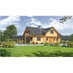Proiect Casa - 7194