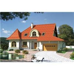 Proiect Casa - 7203