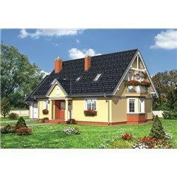 Proiect Casa - 7220