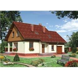 Proiect Casa - 7237