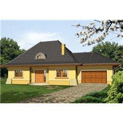 Proiect Casa - 7246