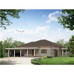 Proiect Casa - 7278