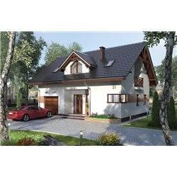 Proiect Casa - 7286