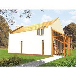 Proiect Casa - 7294