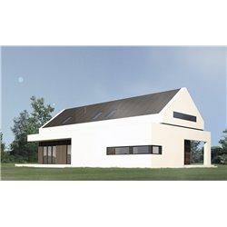 Proiect Casa - 7298