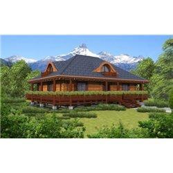 Proiect Casa - 7303