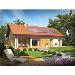 Proiect Casa - 2274
