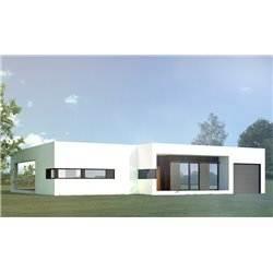 Proiect Casa - 7316