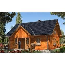 Proiect Casa - 2276
