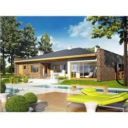 Proiect Casa - 7359