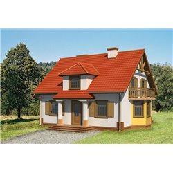 Proiect Casa - 2280