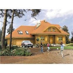 Proiect Casa - 7398