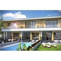 Proiect Casa - 7402