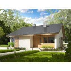 Proiect Casa - 7421