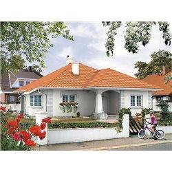 Proiect Casa - 7426