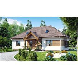 Proiect Casa - 7428