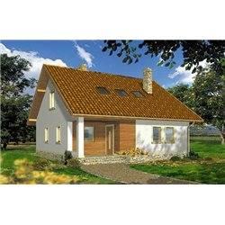 Proiect Casa - 7432