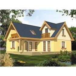 Proiect Casa - 7438