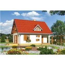 Proiect Casa - 7465