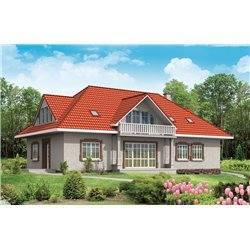 Proiect Casa - 7469