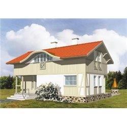 Proiect Casa - 7477