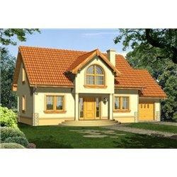 Proiect Casa - 7485