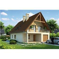 Proiect Casa - 7494