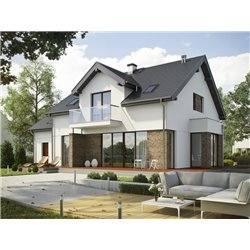 Proiect Casa - 7496
