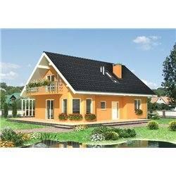 Proiect Casa - 7503