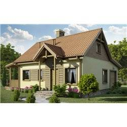Proiect Casa - 7514