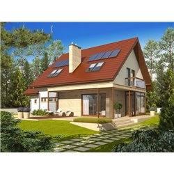Proiect Casa - 7527