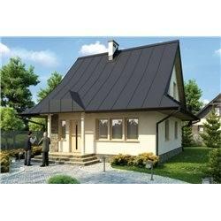 Proiect Casa - 7534