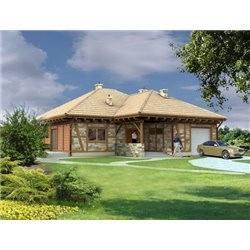 Proiect Casa - 7545