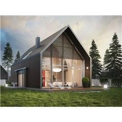 Proiect Casa - 7551