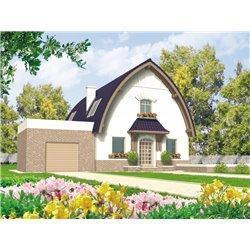 Proiect Casa - 7561
