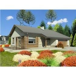 Proiect Casa - 7578