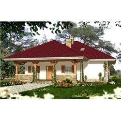 Proiect Casa - 7582