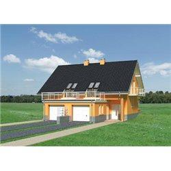 Proiect Casa - 7598