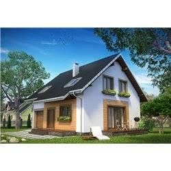 Proiect Casa - 7647