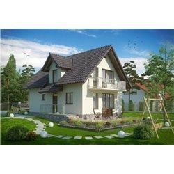 Proiect Casa - 7651