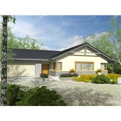 Proiect Casa - 7663
