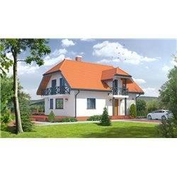 Proiect Casa - 7664