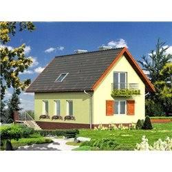 Proiect Casa - 7673