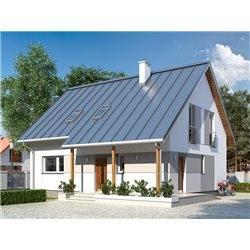Proiect Casa - 7677