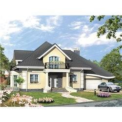 Proiect Casa - 7684