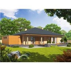 Proiect Casa - 7688