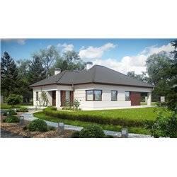 Proiect Casa - 7706