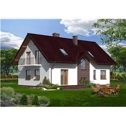 Proiect Casa - 7710