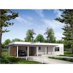 Proiect Casa - 7724