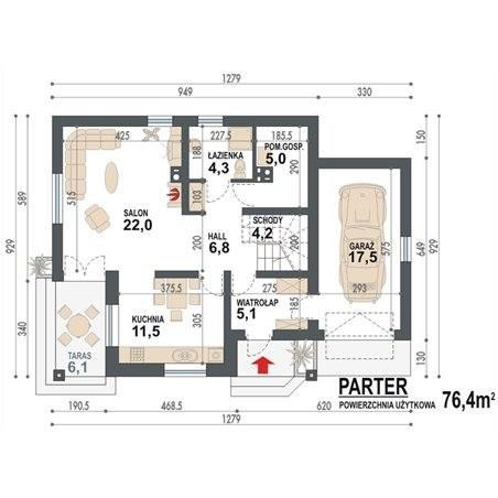 Proiecte Case - Proiect Casă de Lux, cu Mansardă, 201 mp, 4 Camere, 2 Băi, ID 1916